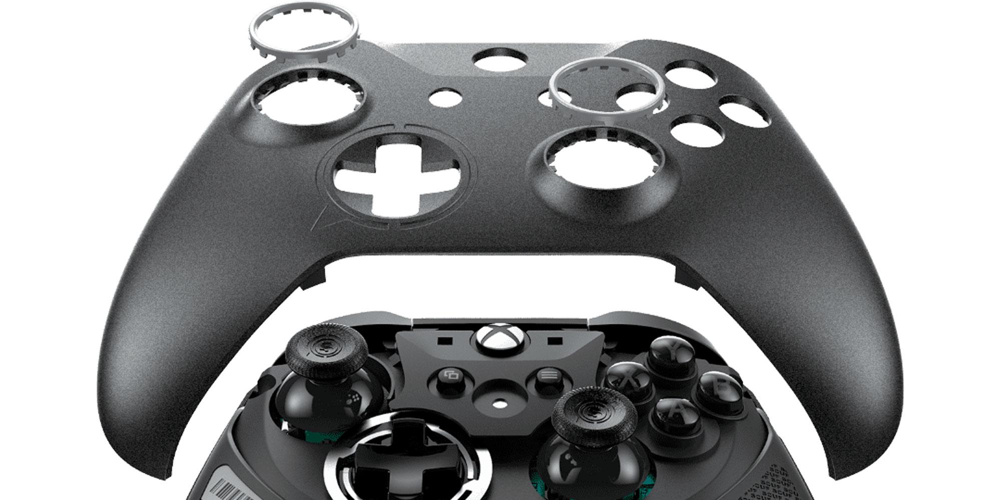 SCUF Prestige Xbox One Controller