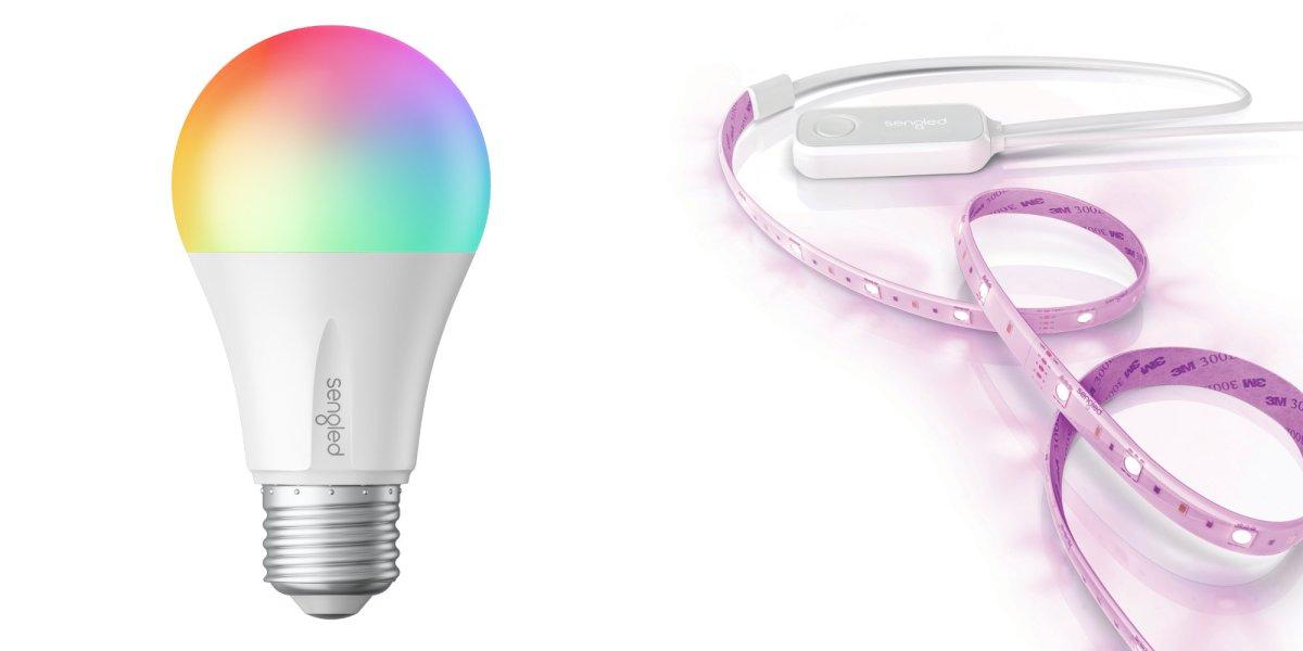 Sengled Smart LED