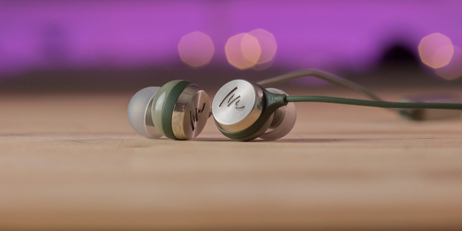 Focal Sphear Wireless Review: High quality audio on the go