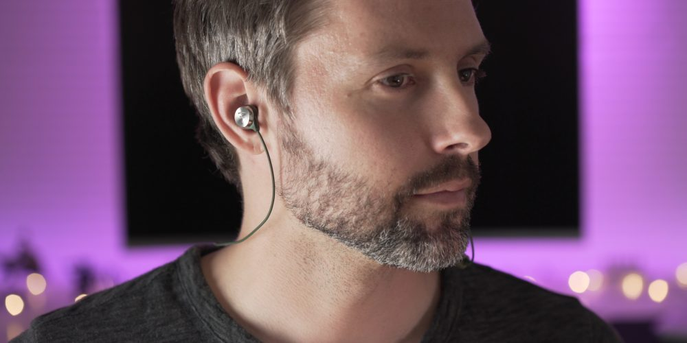 Focal Sphear Wireless in ear