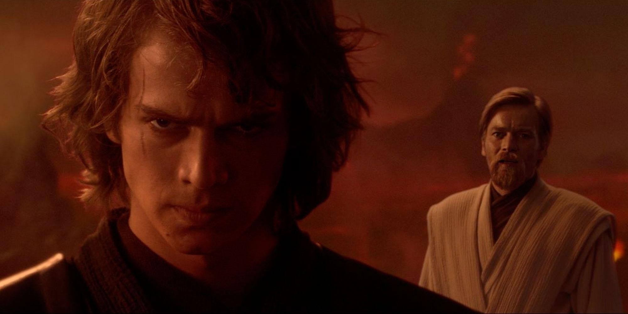 Memorial Day Blu-rays from $9: Star Wars Sagas, X-Men Trilogies, Creed II, more