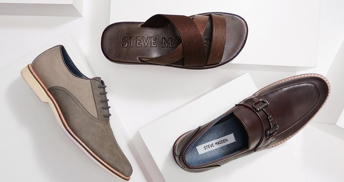 a720604b140 Steve Madden - 9to5Toys