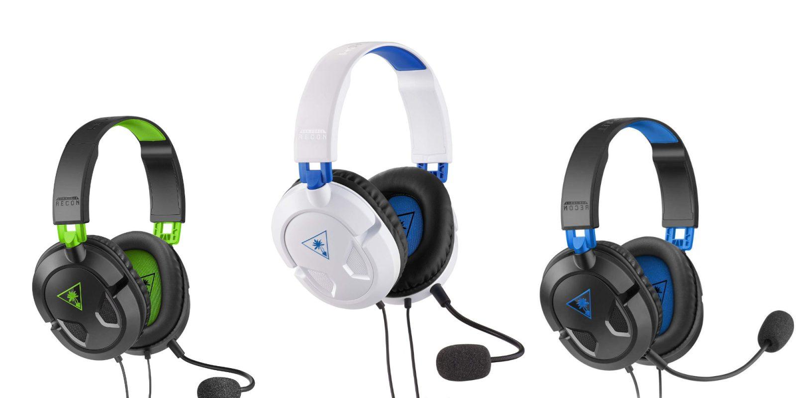 2d5de647fcb Headphones - Page 2 of 84 - 9to5Toys