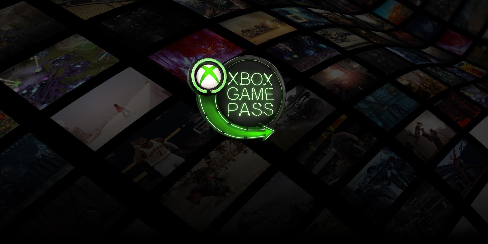 Give Xbox Game Pass a shot while the price is right: 3 months for $1 (Reg. $30)