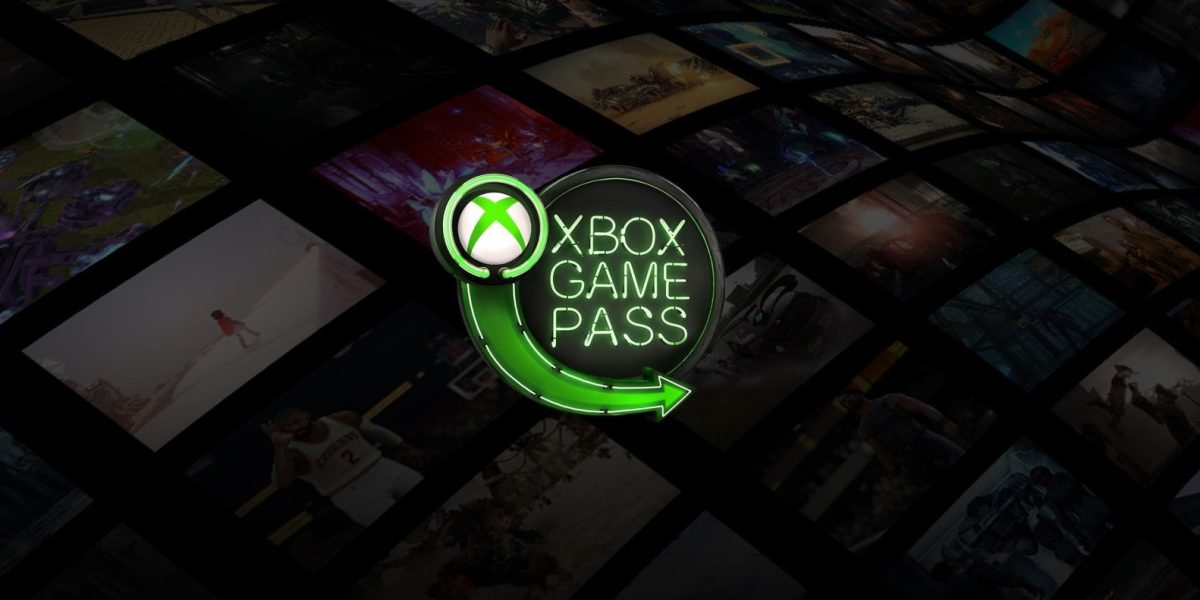 Xbox Game Pass for PC coming soon