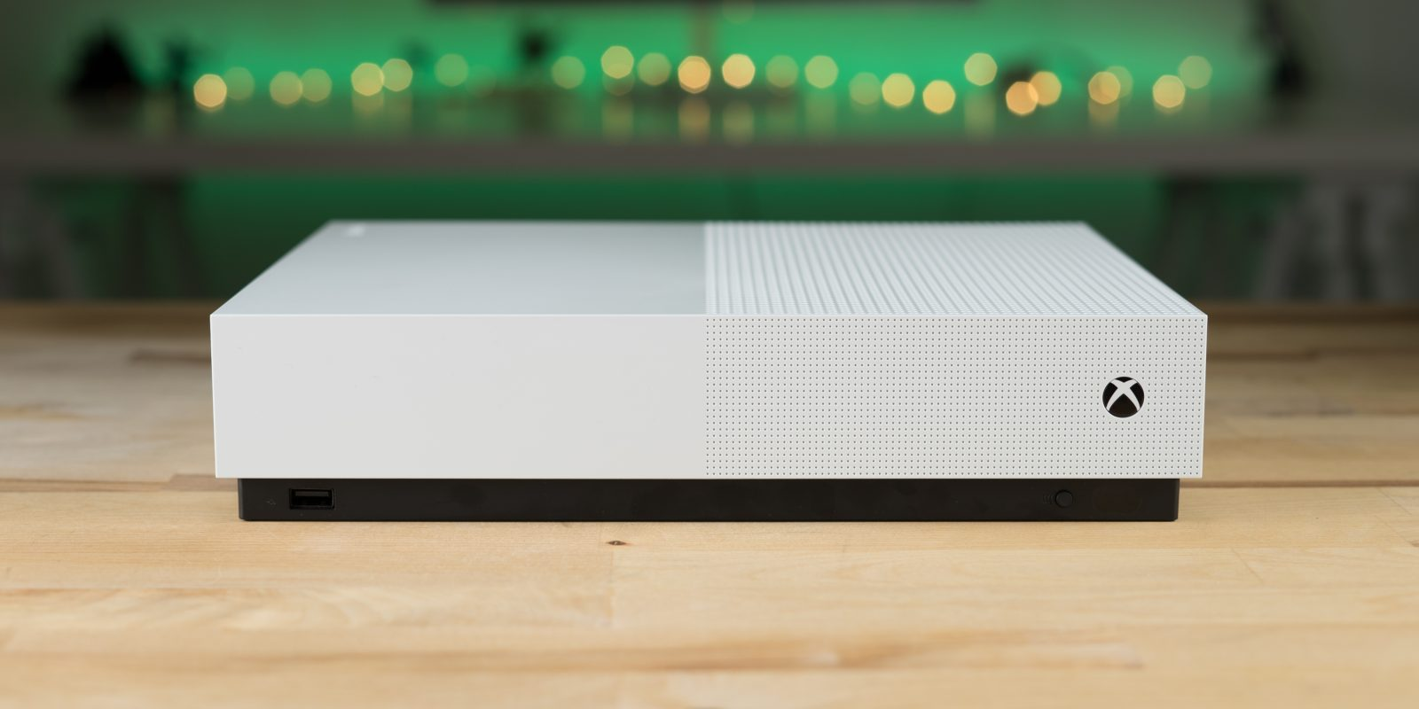 Microsoft's Xbox One S All-Digital has hits a new low of $135 with this code - 9to5Toys