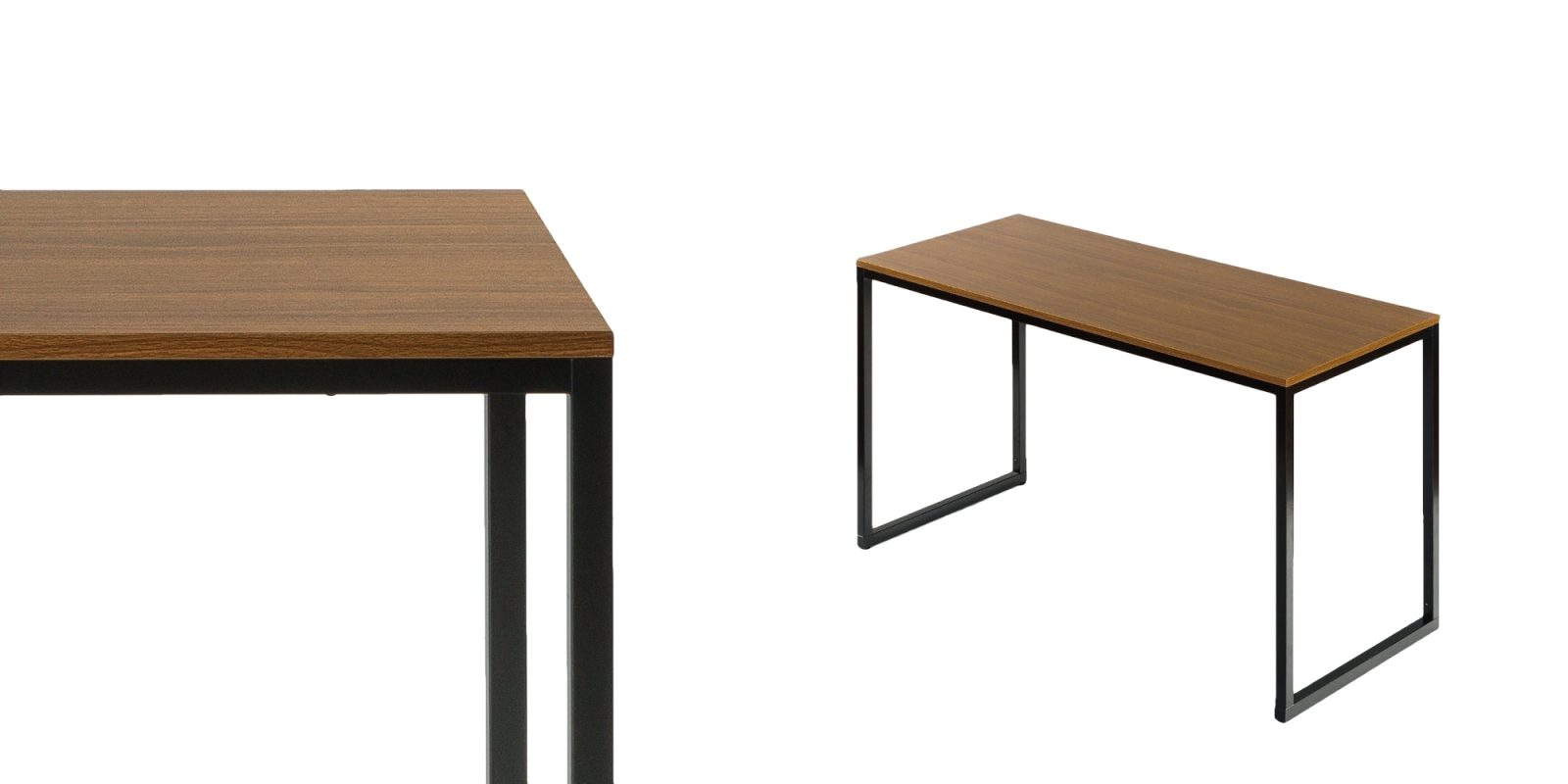 Add Zinus' Modern Studio Desk to your home office for $71 shipped (Save $20)
