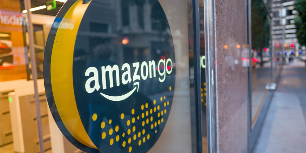 amazon go accepting cash