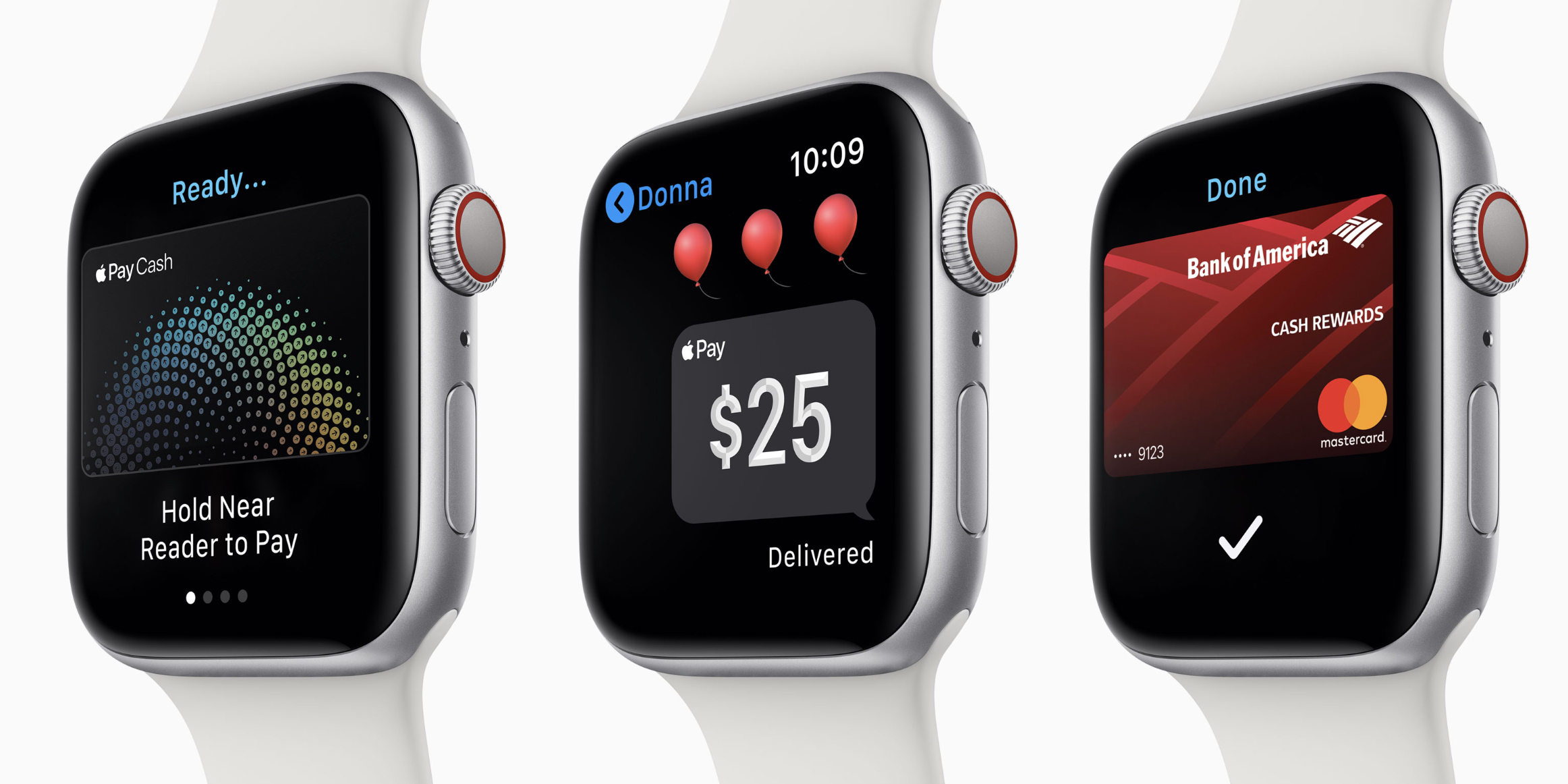 Apple Watch Series 4 sees biggest cash discount yet, now $75 off in various styles