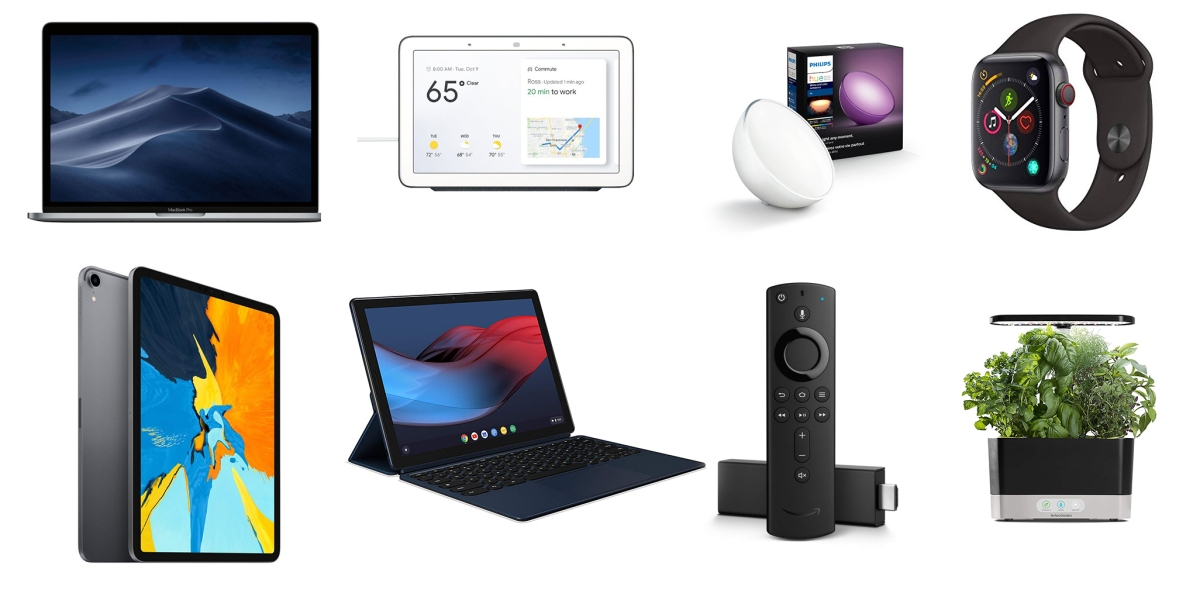 Best Memorial Day deals from Apple, more