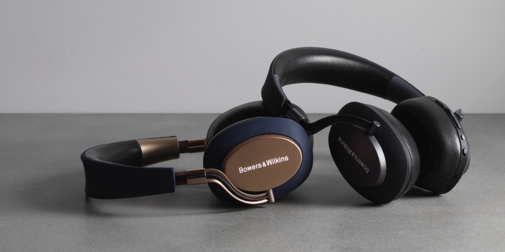Bowers & Wilkins PX ANC Wireless Headphones fall to new Amazon low at $300 (25% off), more