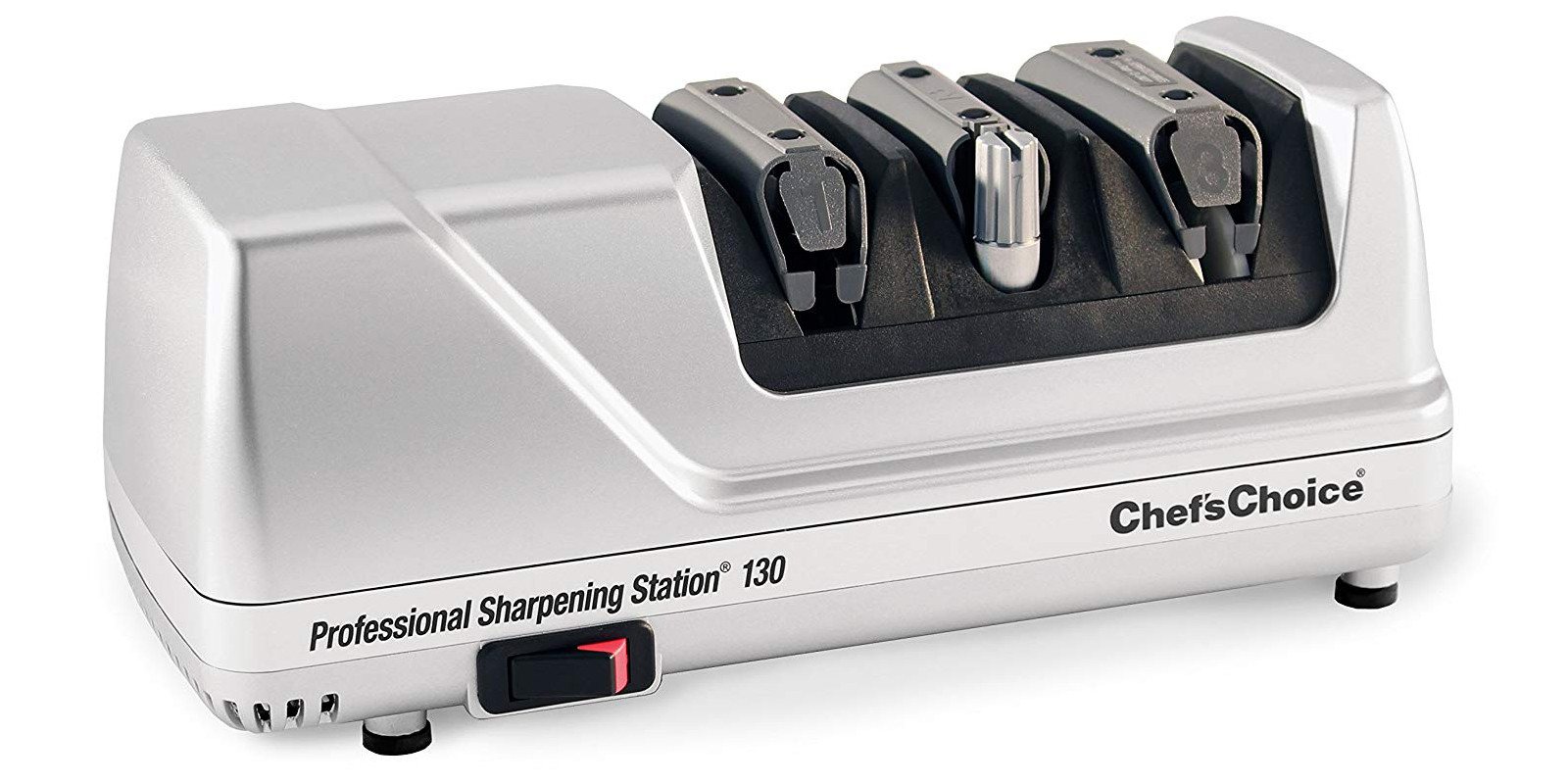Chef'sChoice Pro Electric Knife Sharpener now up to $70 off: $80 Prime shipped