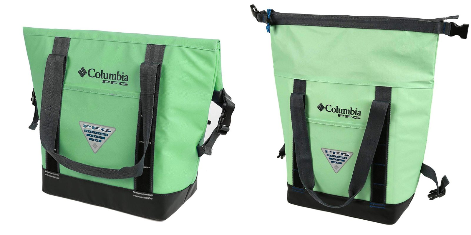 Columbia S Pfg Thermal Tote Is Perfect
