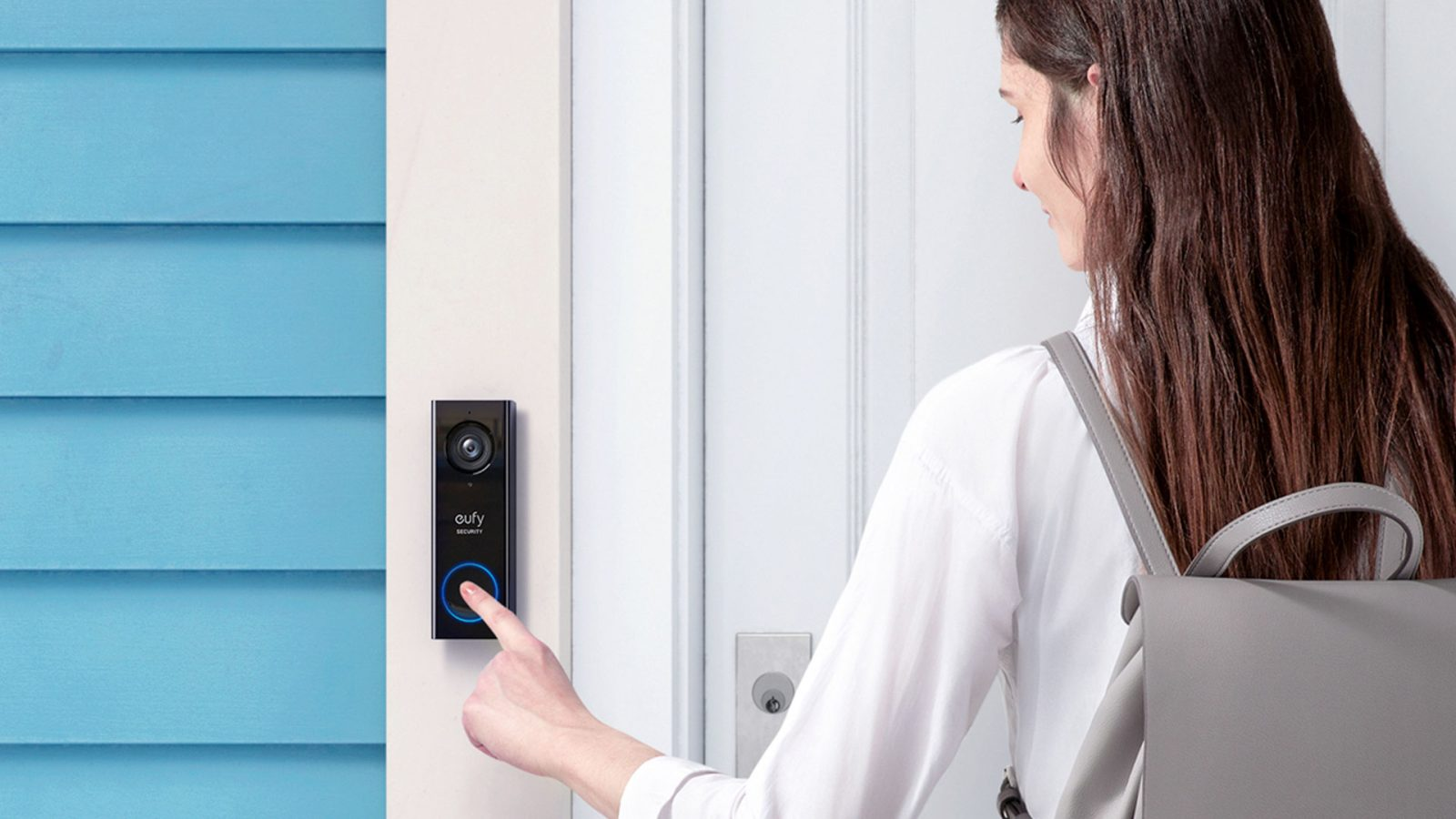 Anker's July 4th sale discounts accessories, new video doorbell, more from $10