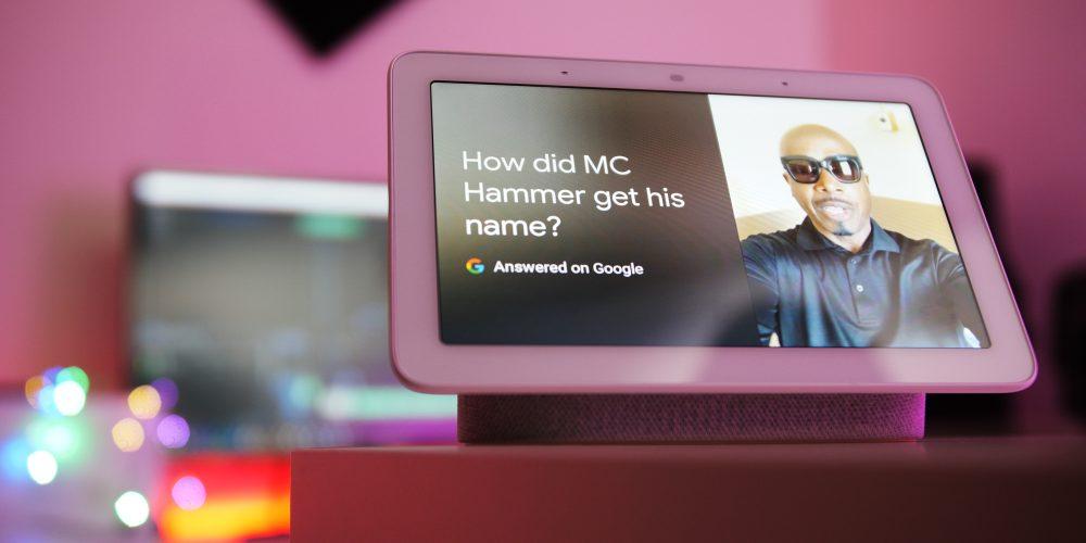 Google's Nest Hub returns to Prime Day pricing at $59 (Reg. $130)