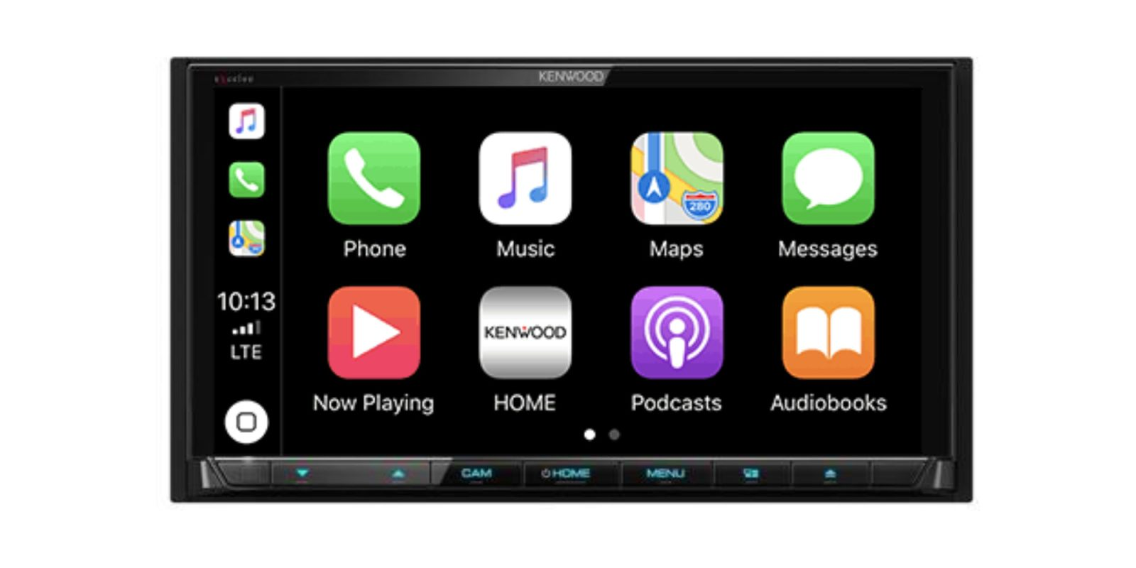 CarPlay - 9to5Toys