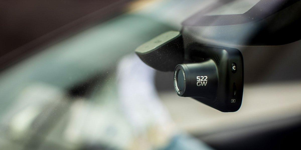 Nextbase Series 2 Dash Cameras Have Alexa Built In 9to5toys