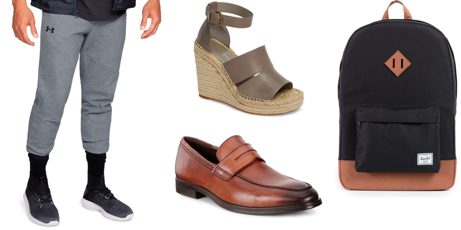 5be740bdd1 Nordstrom gives you a fresh look with new markdowns from $30 + free shipping