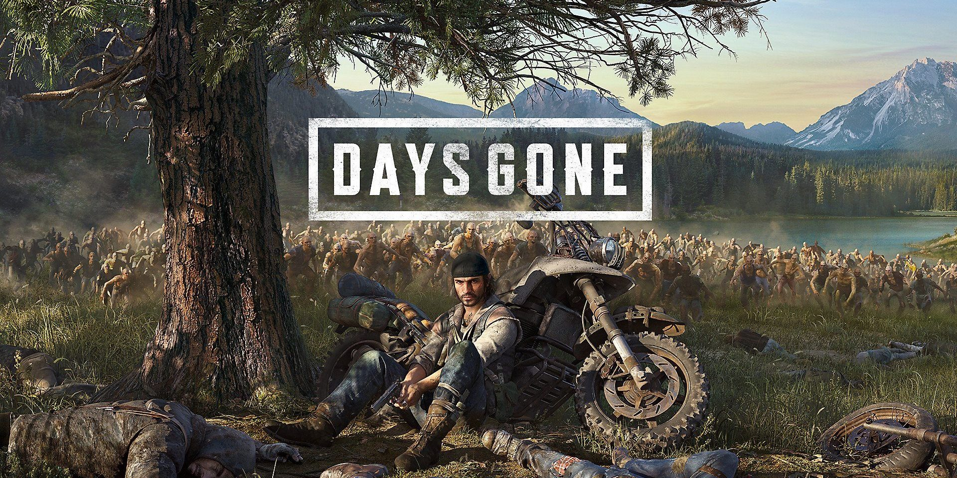 Today's Best Game Deals: Days Gone $20, Far Cry 5 $15, more - 9to5Toys