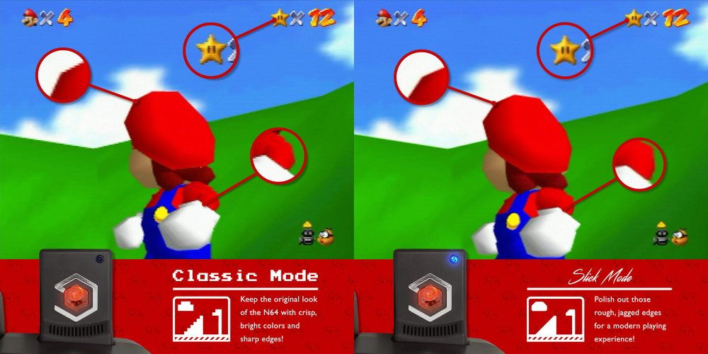 Super N64