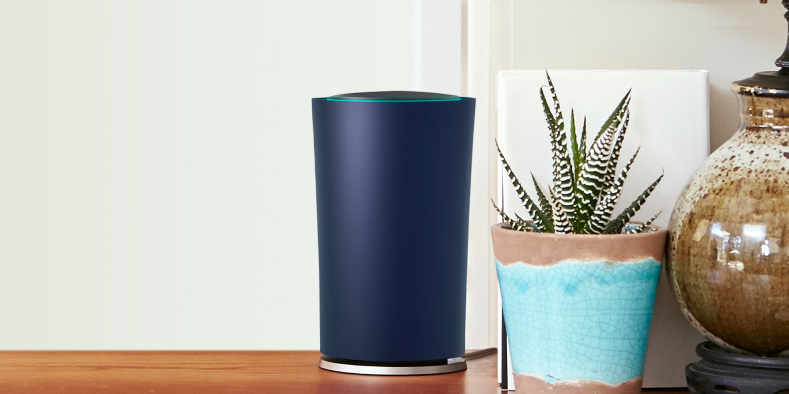 Enjoy up to 1900 Mbps speeds w/ TP-Link's $60 Google WiFi Router ($40 off)