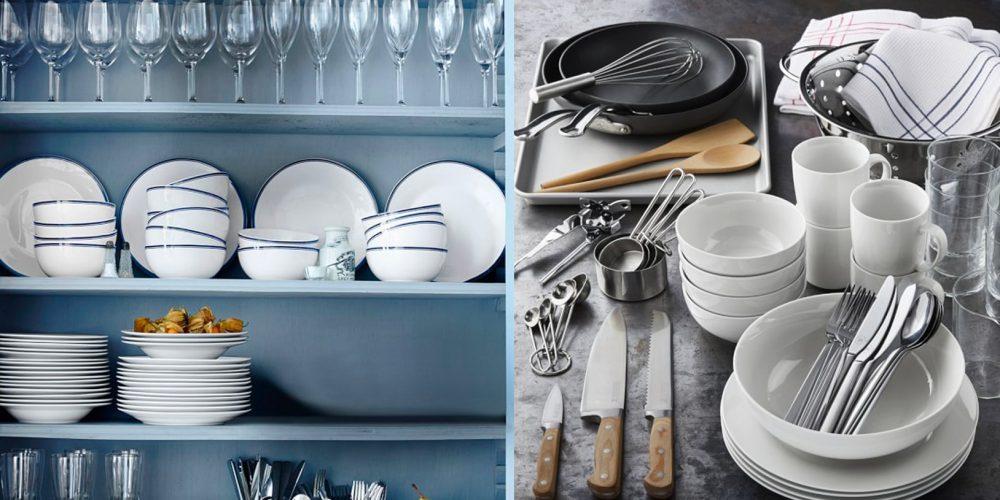 Open-Kitchen-Williams-Sonoma