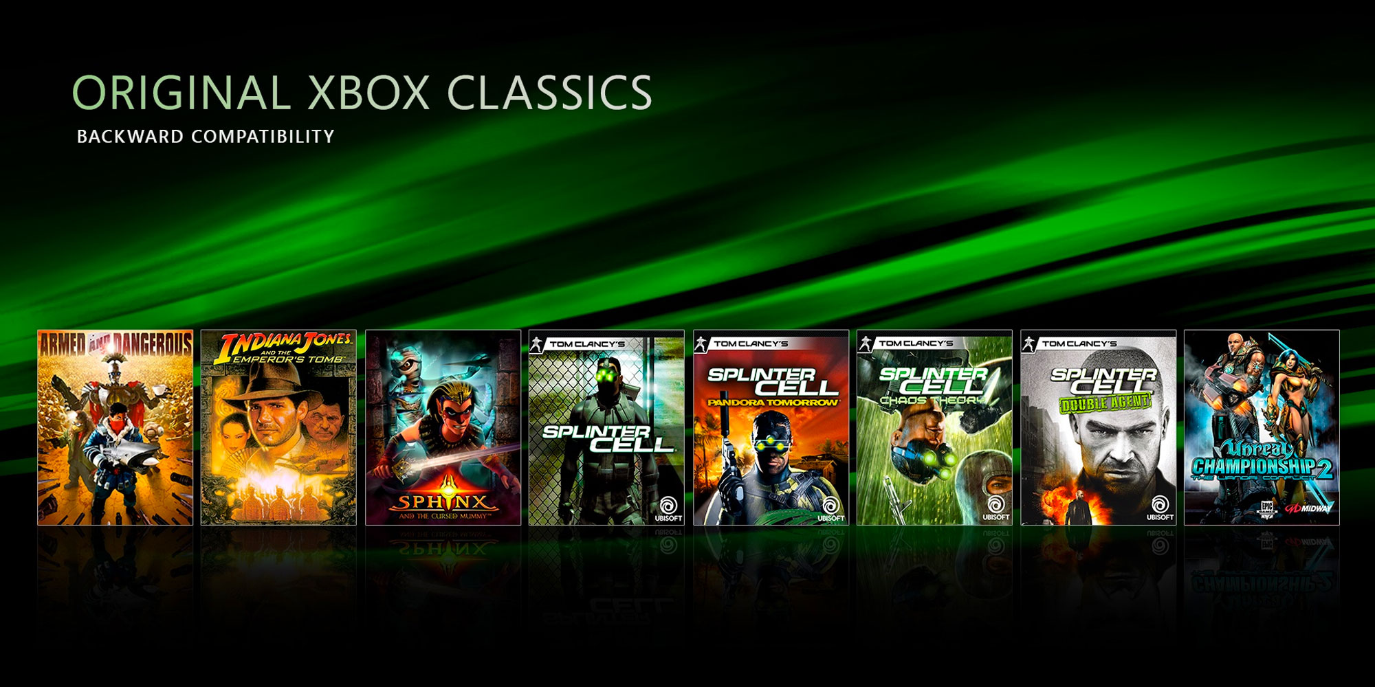 xbox backward compatibility ending