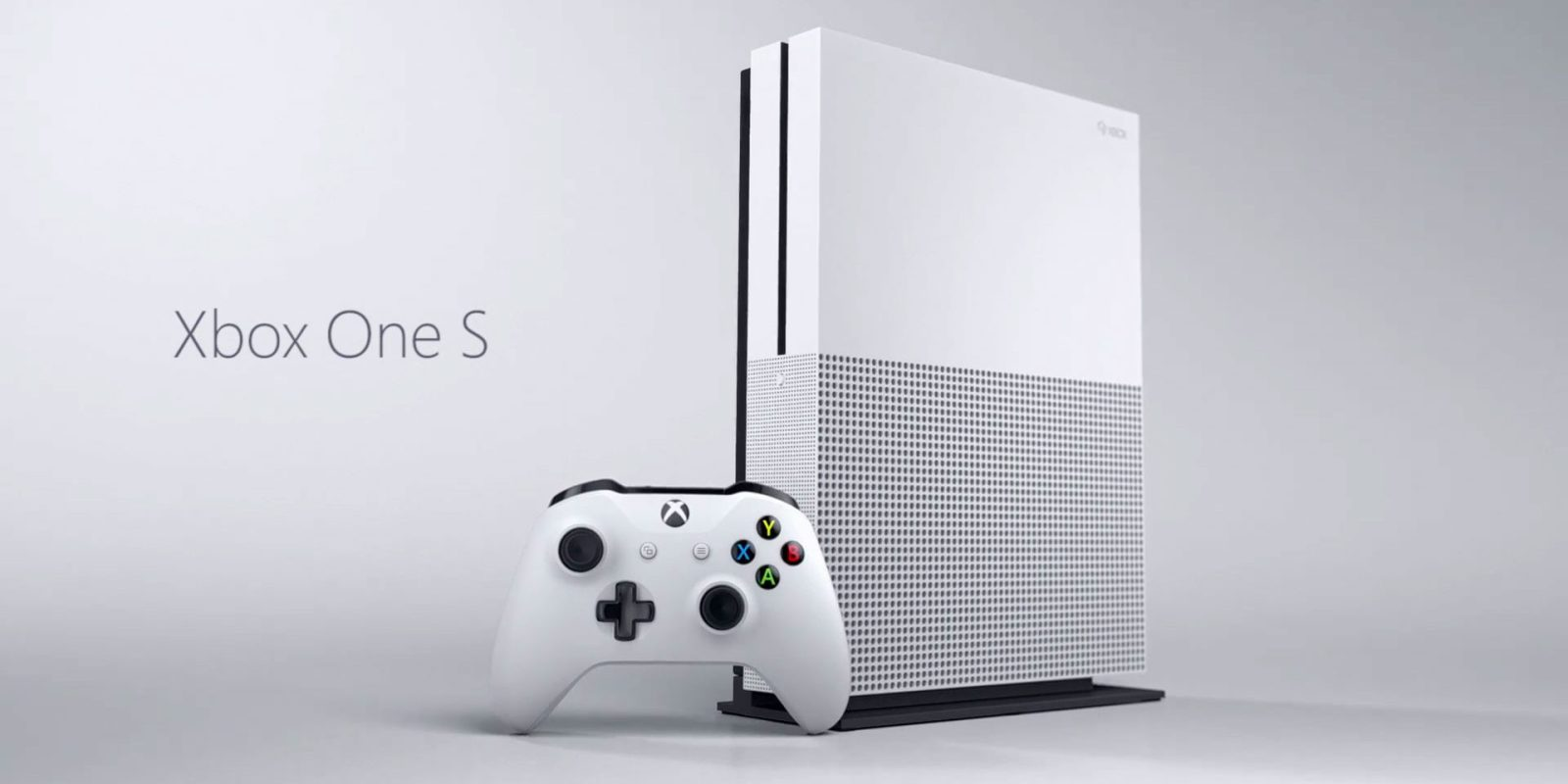 The Xbox One S 1TB just hit the best price of the summer at $169 shipped, more