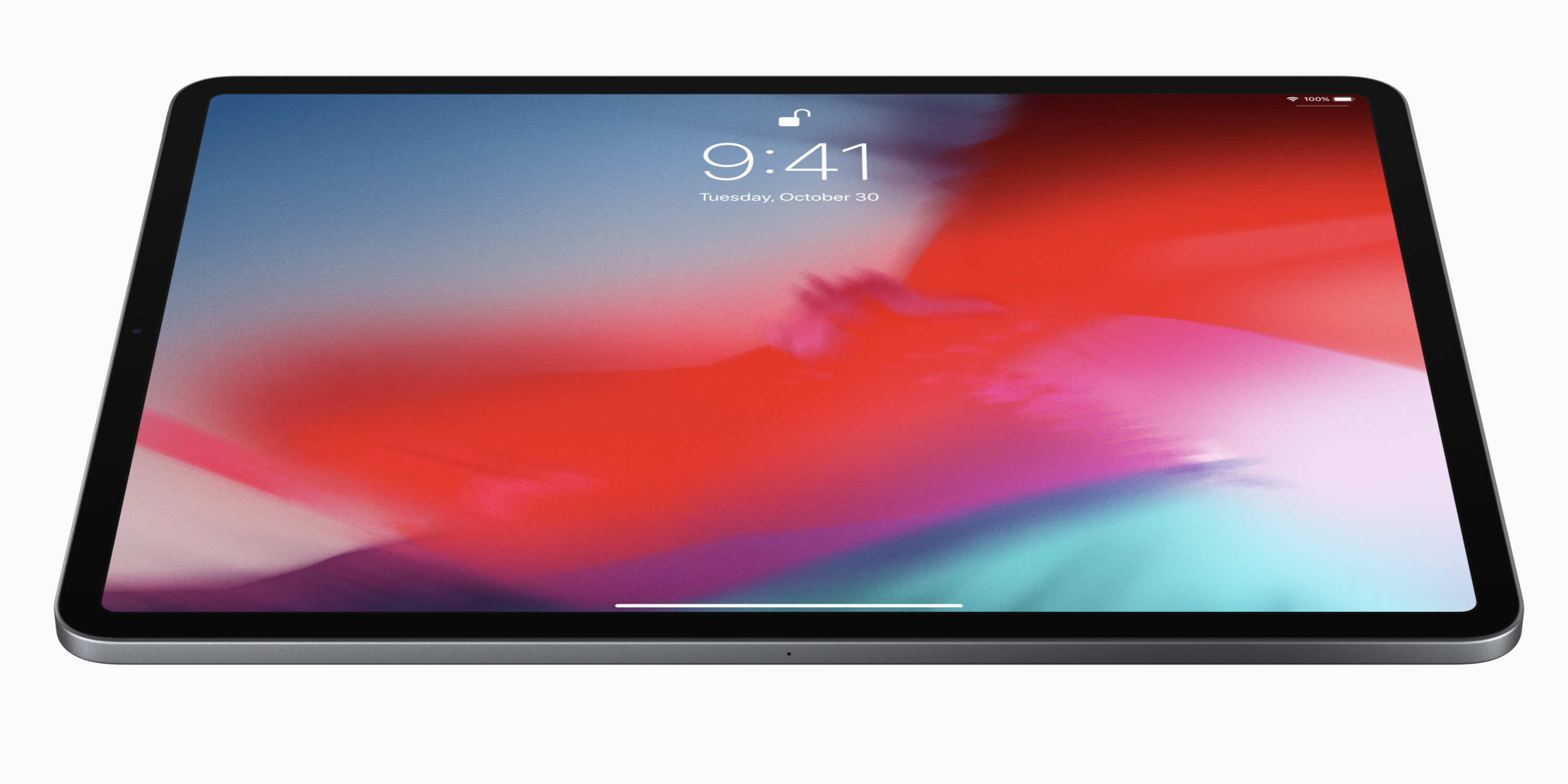 Take Up To 300 Off Apple S 2018 12 9 Inch Ipad Pro Deals From 699 9to5toys