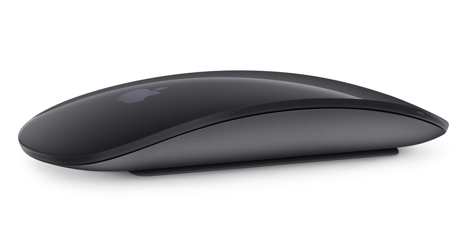 Apple's Magic Mouse 2 on sale from $40, Space Gray version now $86