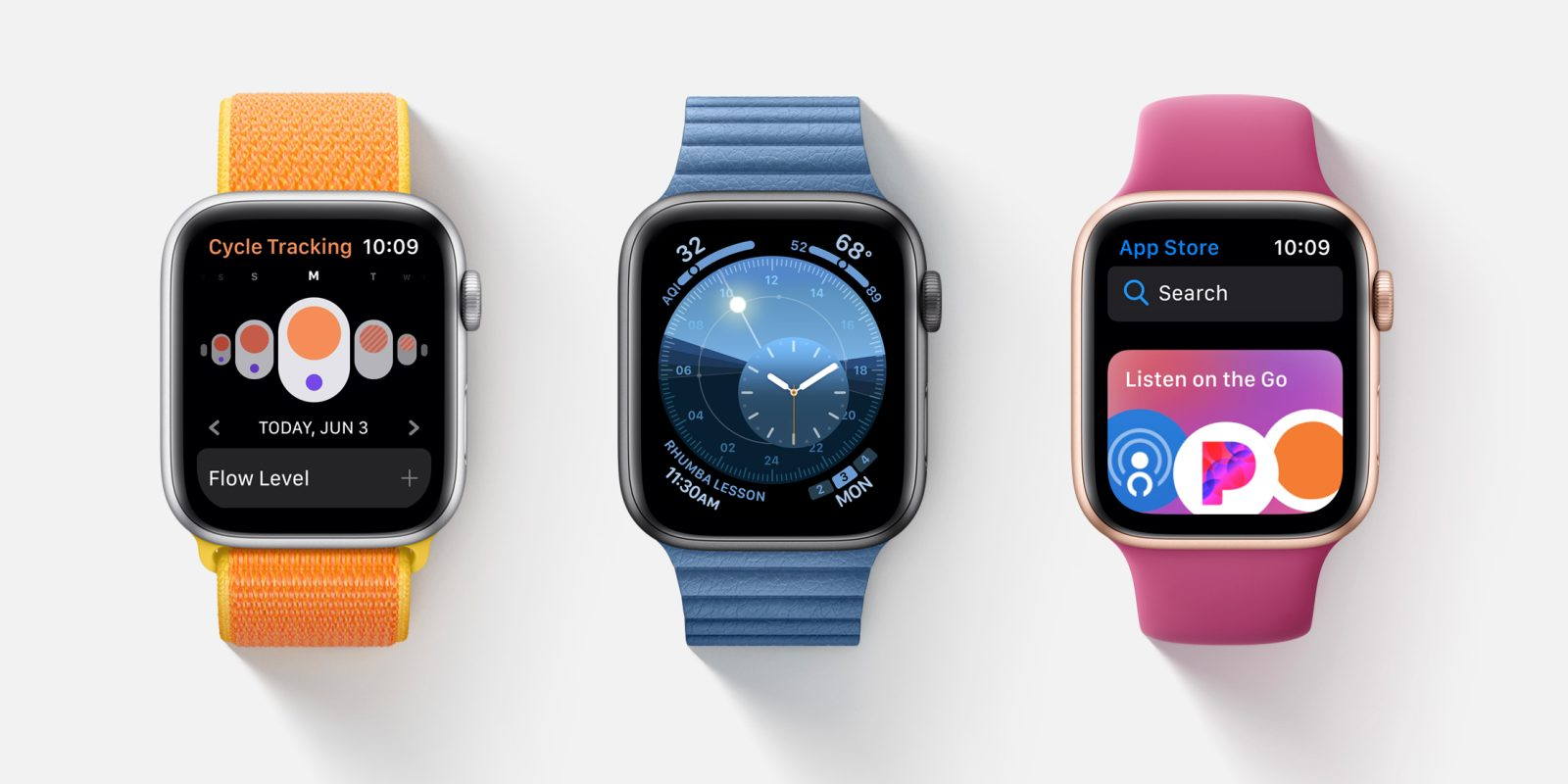 Don't wait for Black Friday, Apple Watch Series 4 is up to $350 off right now!