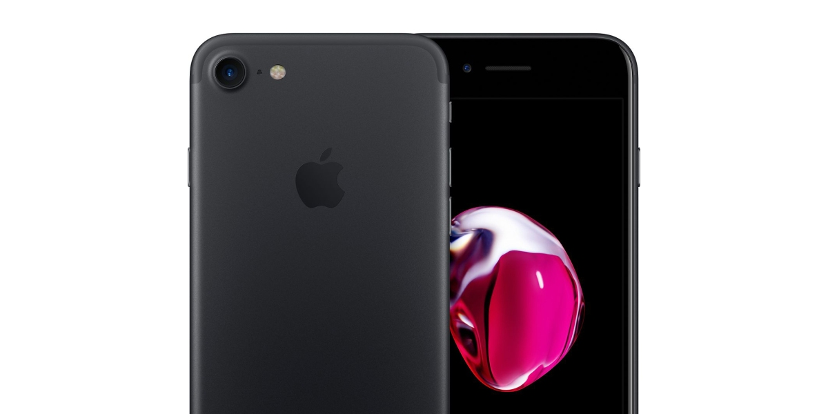 Buy An Iphone 7 For 50 Get One Free Plus Activation Fees With This Deal 9to5toys