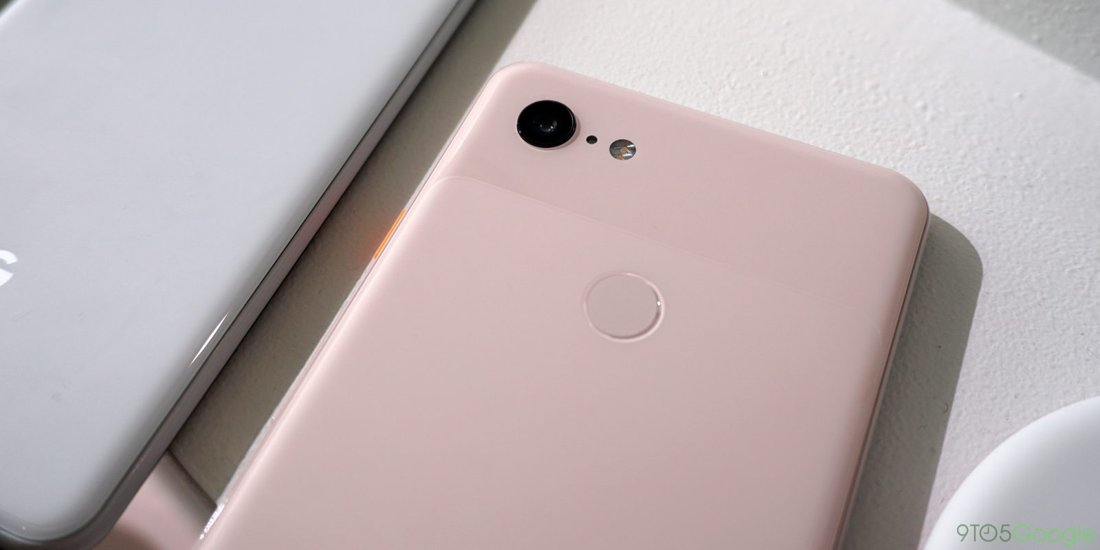 Grab Google's GSM unlocked Pixel 3XL on sale for $440 (Reg. up to $599)