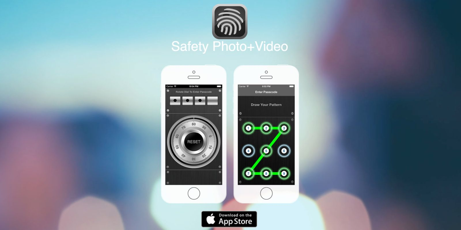 Today's best iOS & Mac App Deals: Safety Photo+Video, Dollar Bill Origami, more