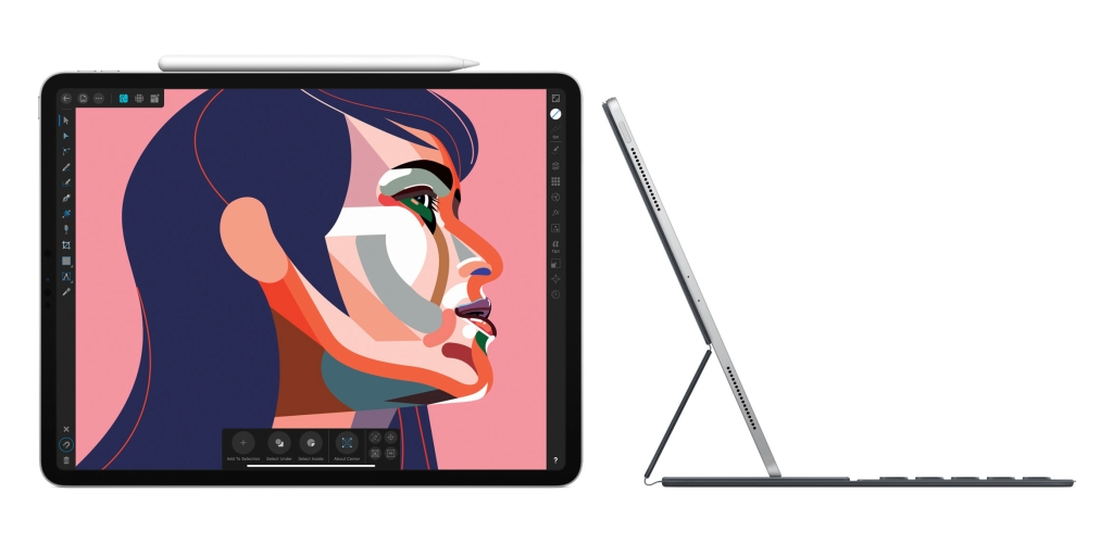 Apple's latest iPad Pro hits best Amazon prices yet with up to $399 off