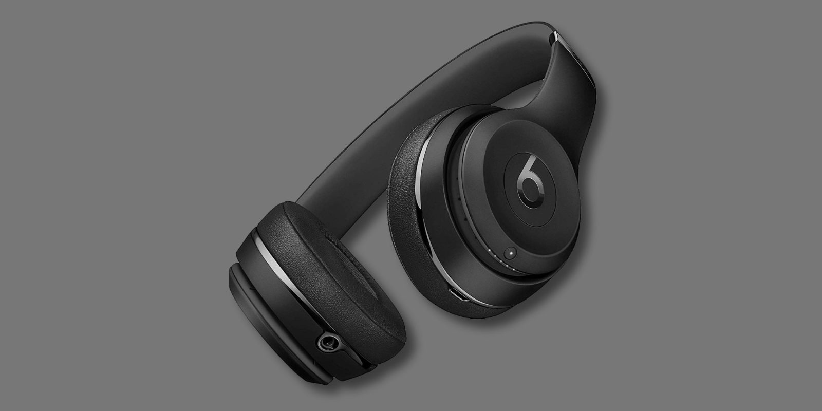 Headphones - 9to5Toys