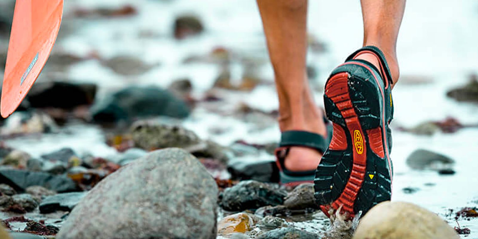 KEEN, ECCO, Clarks, more up to 50% off just in time for summer hiking
