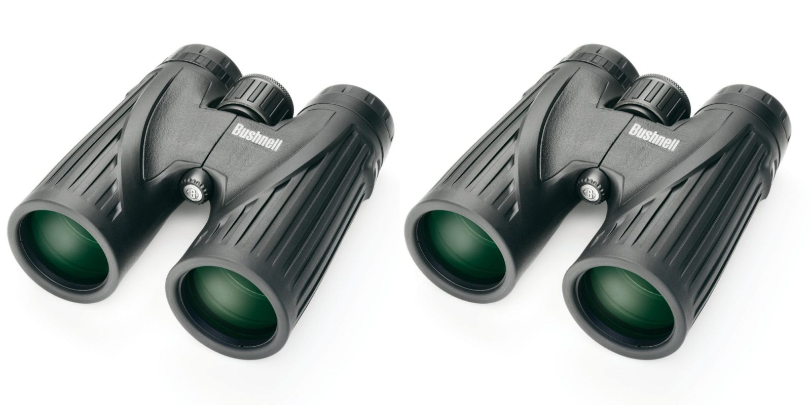 Be ready for fall sightseeing: Bushnell 8×42 Binocular $100 (Reg. up to $230)