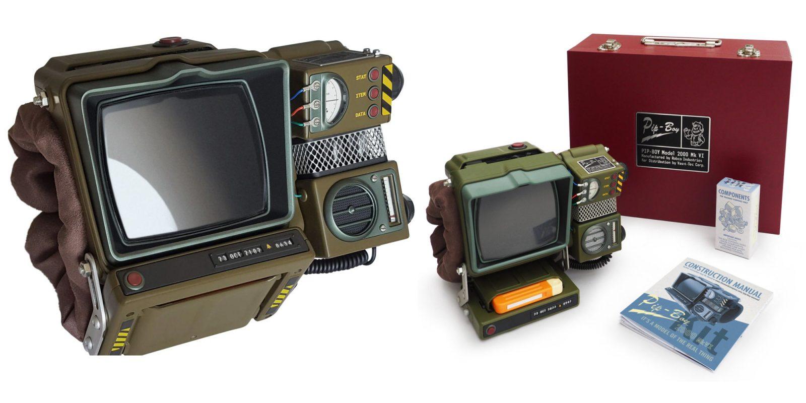 Fallout 76 on Flipboard by Richard | Gaming (UK), PlayStation