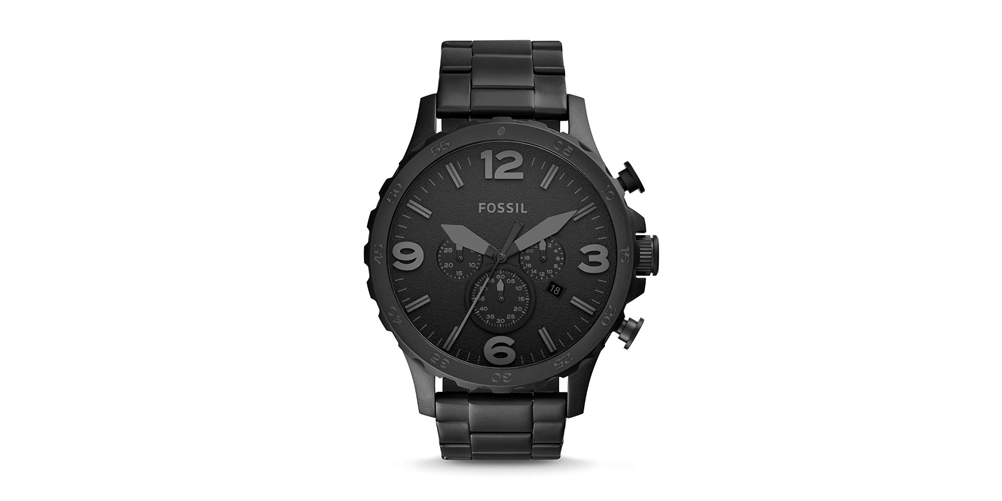 Your next Fossil watch is on sale at Amazon, prices start at $79 (Reg. up to $149) - 9to5Toys