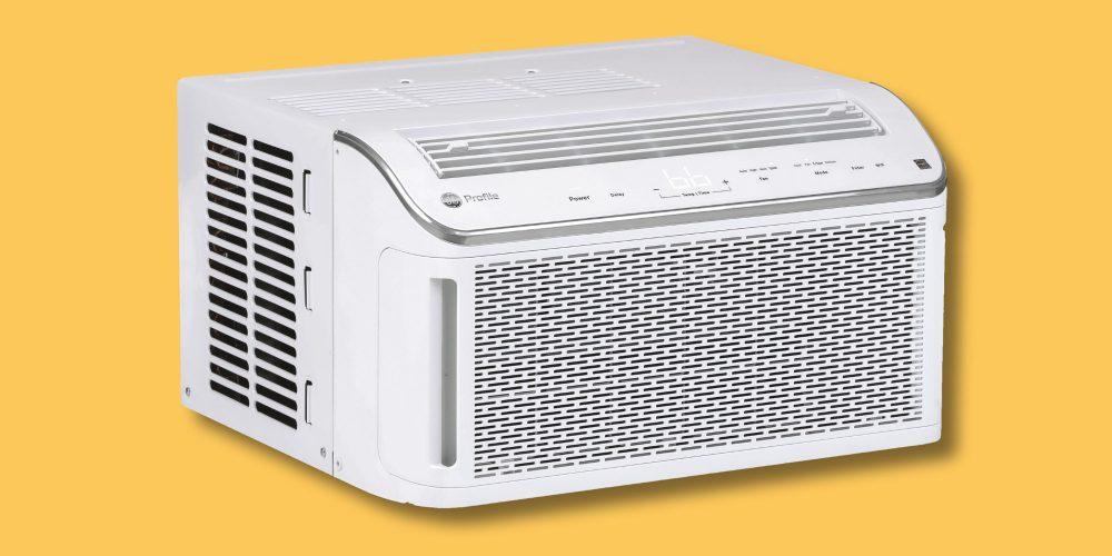 HomeKit air conditioner