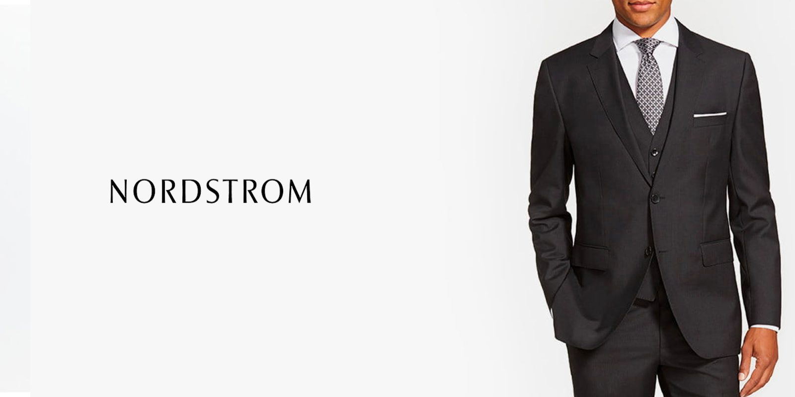 Nordstrom's new holiday markdowns offer up to 60% off UGG, Oakley, more