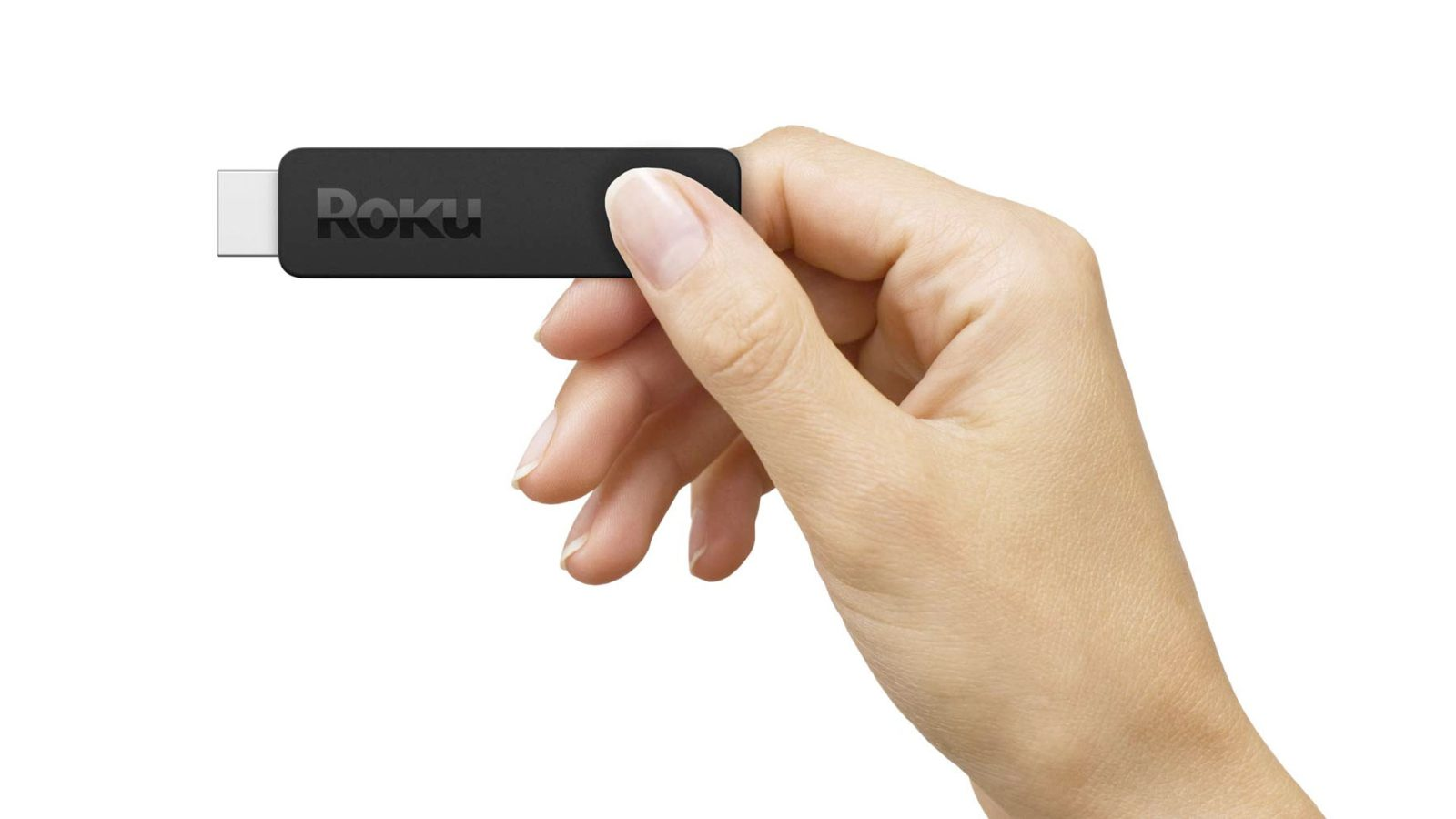 Roku's Streaming Stick makes any TV smart for just $30 shipped (40% off)