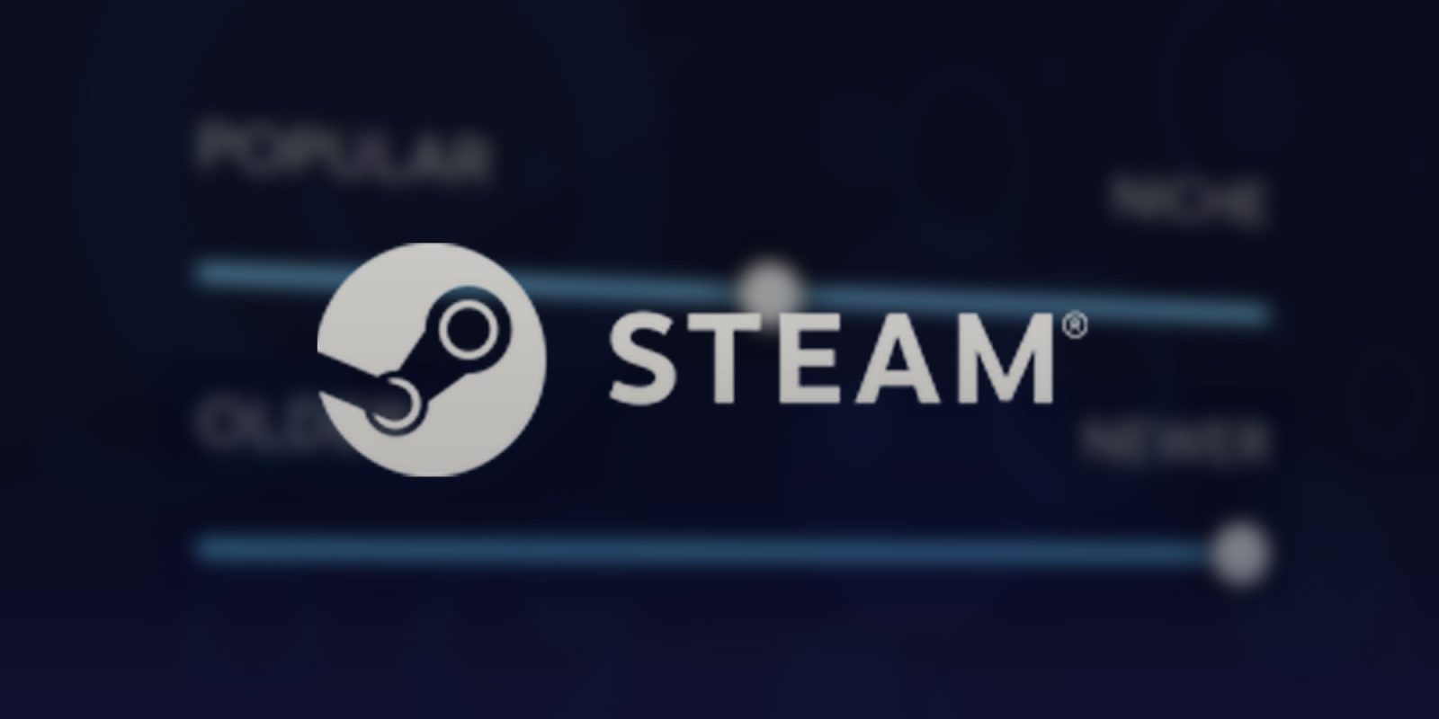 0e226305a Steam's latest tool uses the power of AI to suggest new games based on past  playtime