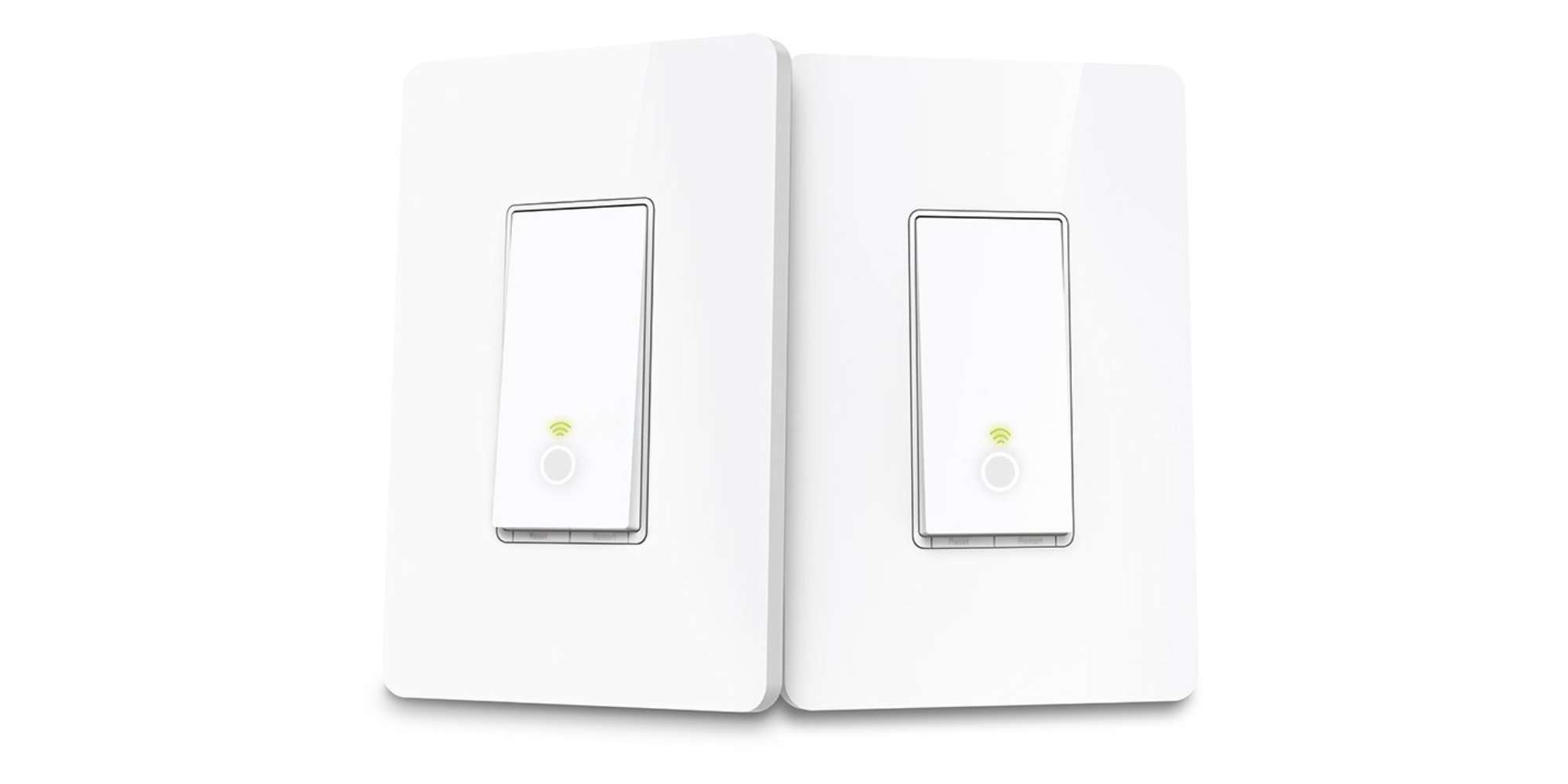Slash 35% off TP-Link's 3-Way Smart Light Switch Kit at $35, more from $17.50