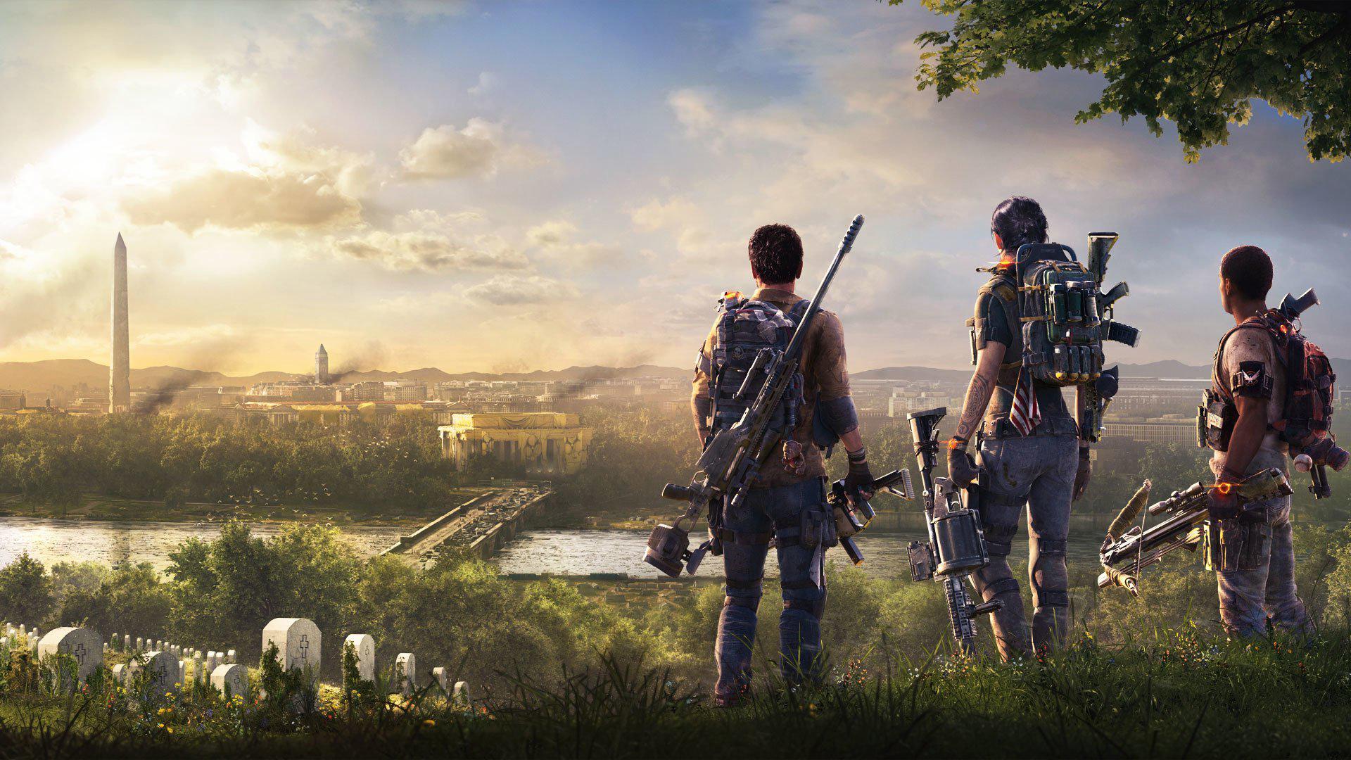 GameStop summer sale goes live this weekend