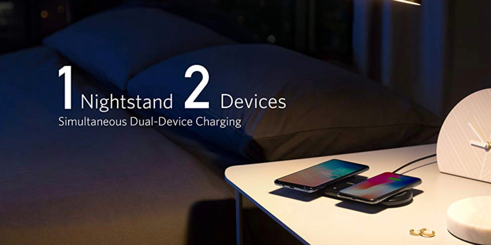Anker launches pre-Prime Day sale discounting new Qi chargers, iPad cases, more