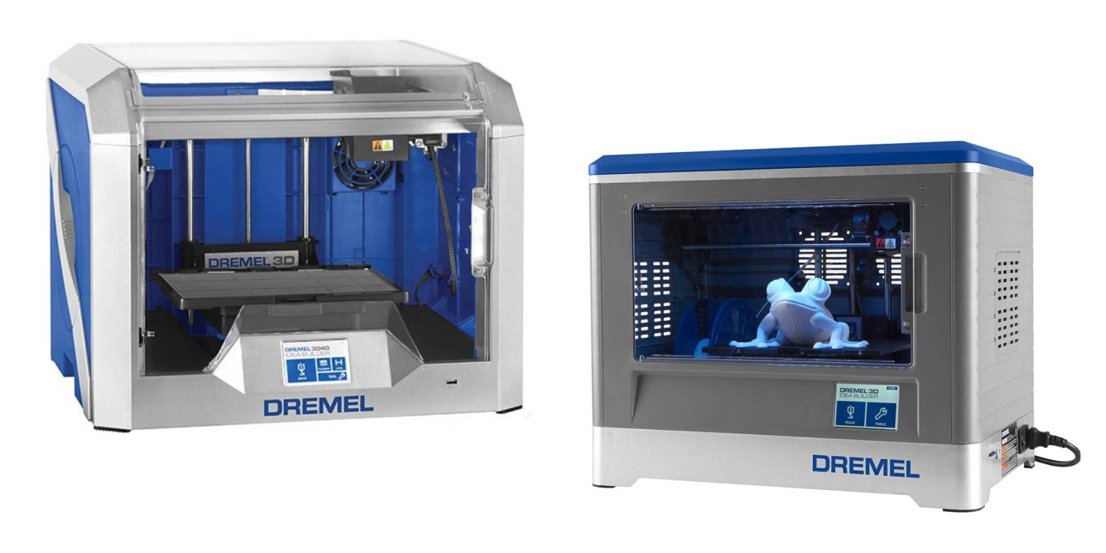 Dremel's 30% off 3D printers Prime Day sale turns you into a maker from $419