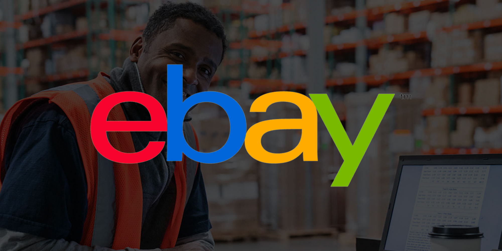 Ebay Black Friday How To Prepare Save And More 9to5toys