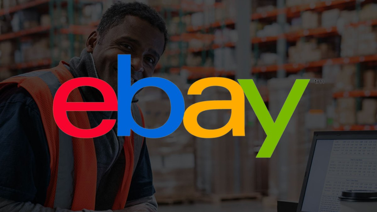 ebay introduces managed delivery service